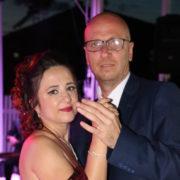 Atalay Ailesinin Görkemli Sünnet Düğünü