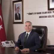 TÜRK POLİS TEŞKİLATI 175 YAŞINDA