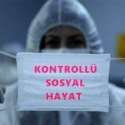 """YENİ DÖNEMDE """"DİKKAT"""""""