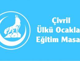Sosyal Yaşantıda ve Devlet Yönetiminde Türk Kadını