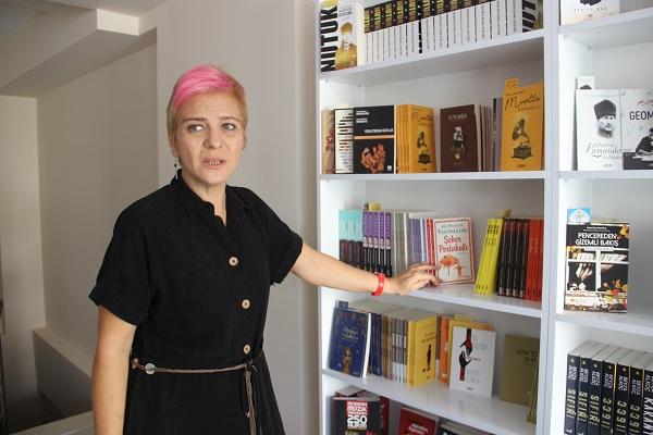 MAVİ NEFES DENİZLİ'YE YENİ BİR SOLUK KATACAK