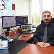 Eskihisar-Laodikya ve Pamukkale Fayları deprem üretebilir!