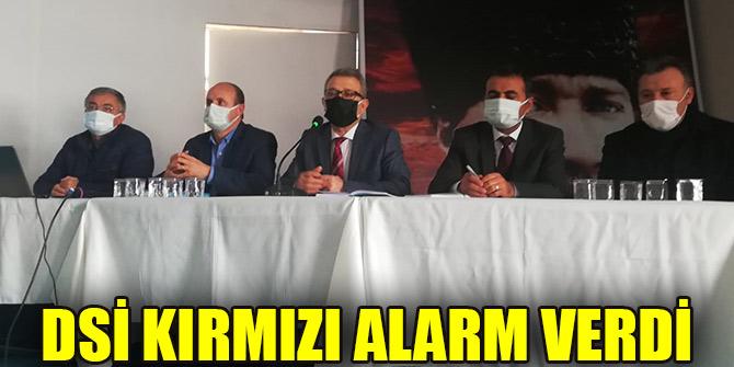 """""""SİZ ADALETLİ OLUN, GERİSİNİ ALLAH'A BIRAKALIM"""""""